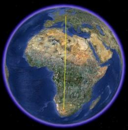260px-Google_Earth1