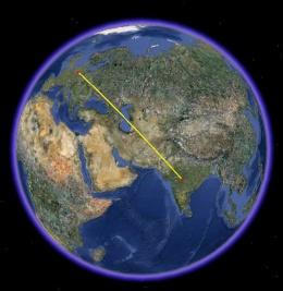 260px-Google_Earth3