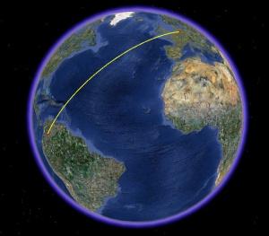 300px-Google_Earth2