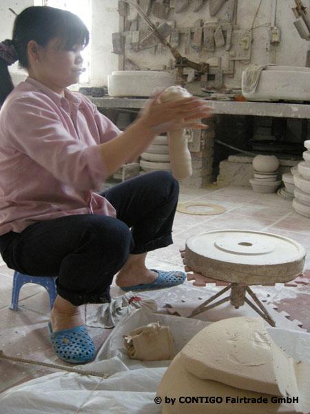 LC Ceramics1
