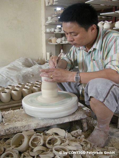keramik lc ceramics contigo infothek. Black Bedroom Furniture Sets. Home Design Ideas