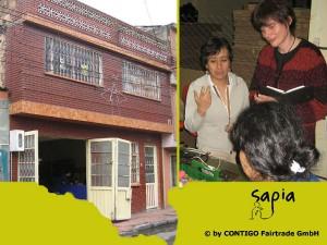 Sapia28